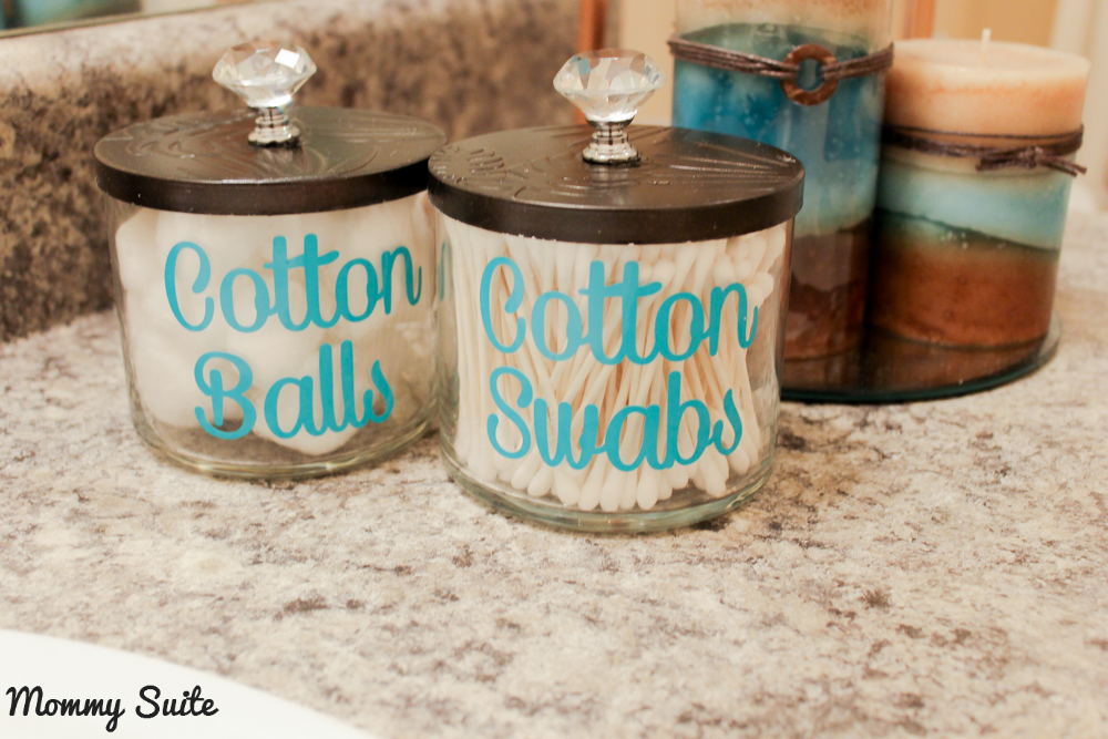 How To Repurpose Candle Jars Target Giftcard Giveaway